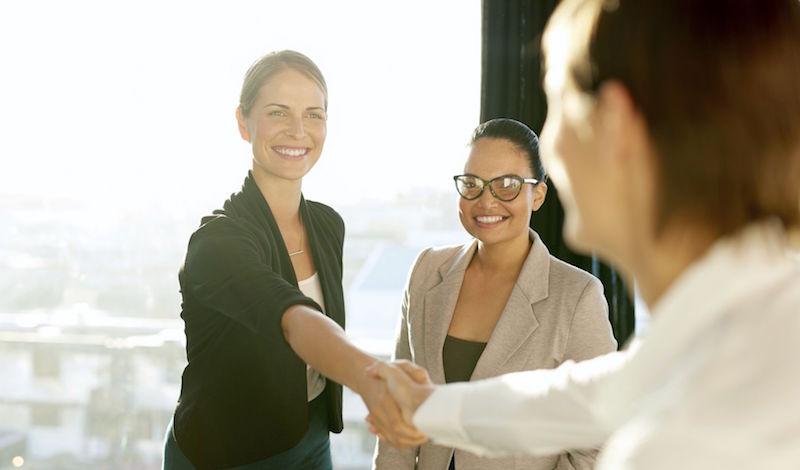 startups hiring recruiters