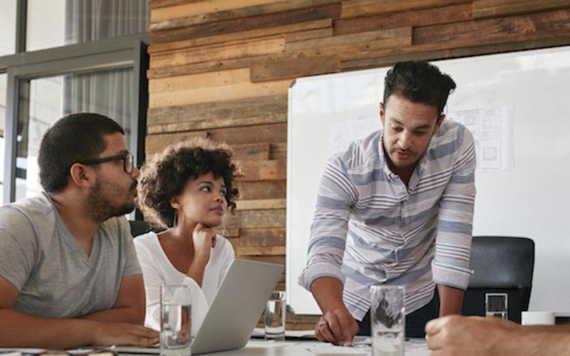 Hiring Strategy: Culture Add vs. Culture Fit