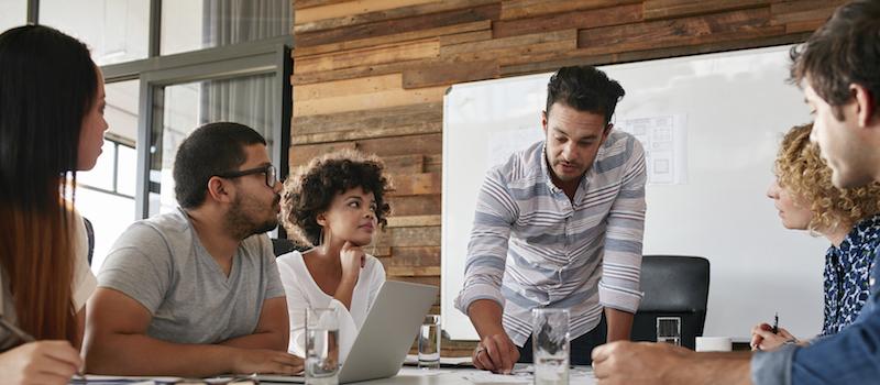 Culture Fit, Culture Add, Recruiting, Recruiters, Hiring